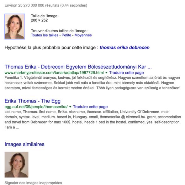 Erika Fulop thomas erika debrecen